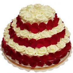 �r奶水果蛋糕/幸福�渴�