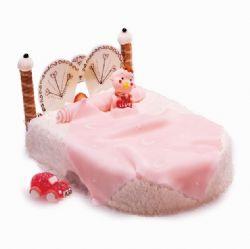 好利来蛋糕/亲亲宝贝