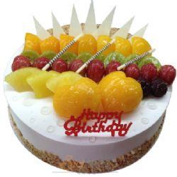 水果蛋糕/�T人色彩