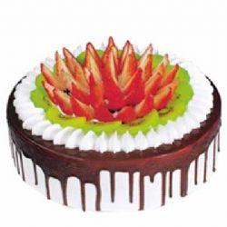 水果蛋糕/好事连连