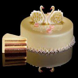 黑天鹅蛋糕黑天鹅蛋糕 美丽人生 beautiful (250 * 250) 20...