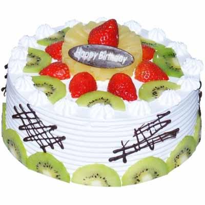 鮮奶蛋糕/仲夏夜之夢