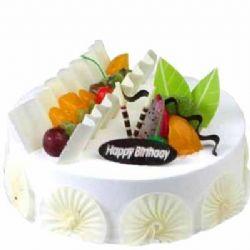 �r奶蛋糕/幸福快��