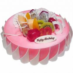 �r奶蛋糕/粉色甜蜜