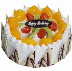 水果蛋糕/青春笑�Z