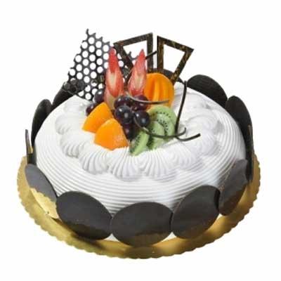 鮮奶蛋糕/青春的詩
