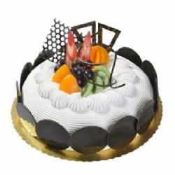 鲜奶蛋糕/青春的诗