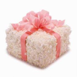 好利来蛋糕/臻爱礼盒