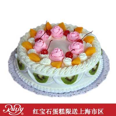 �t��石蛋糕/�r奶蛋糕#29