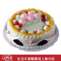 �t��石蛋糕/�r奶蛋糕#34