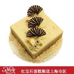�t��石蛋糕/方形摩卡�r奶蛋糕