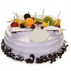 水果蛋糕/果�反浯�