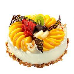 水果蛋糕/风车迷情