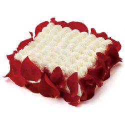 鲜奶蛋糕/百利甜情人