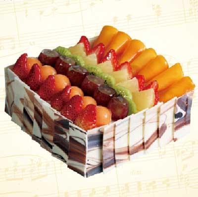 水果蛋糕/音�纺Х�