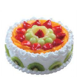 水果蛋糕/金玉�M堂
