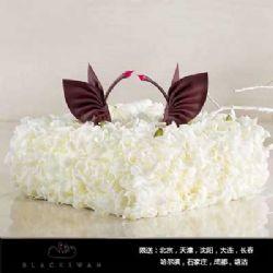 黑天�Z蛋糕/至美